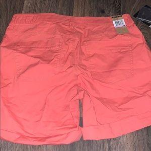 Dkny Shorts - DKNY shorts